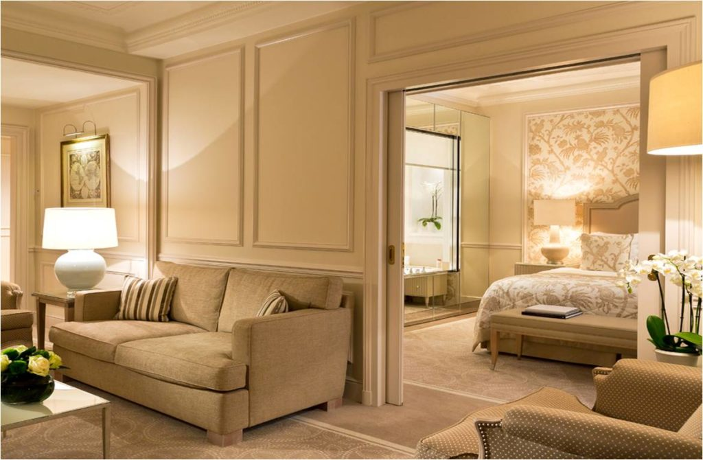 BEAURIVAGe hotel afs architecte