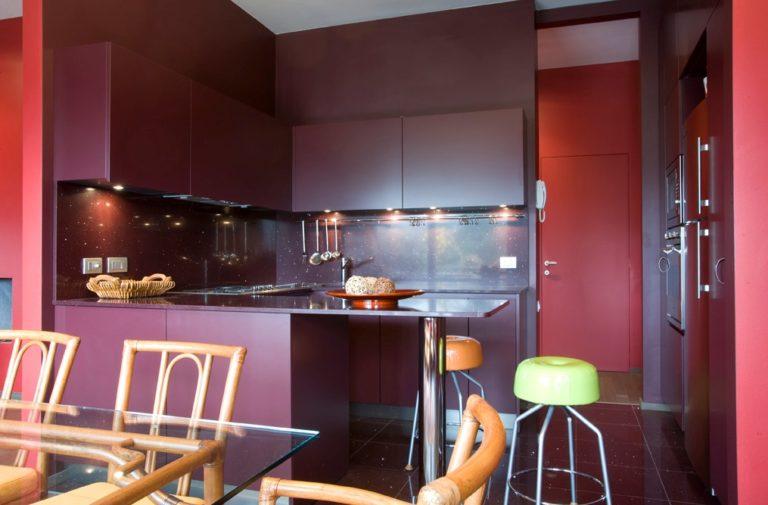 afs-architect CUCINA Cuisines
