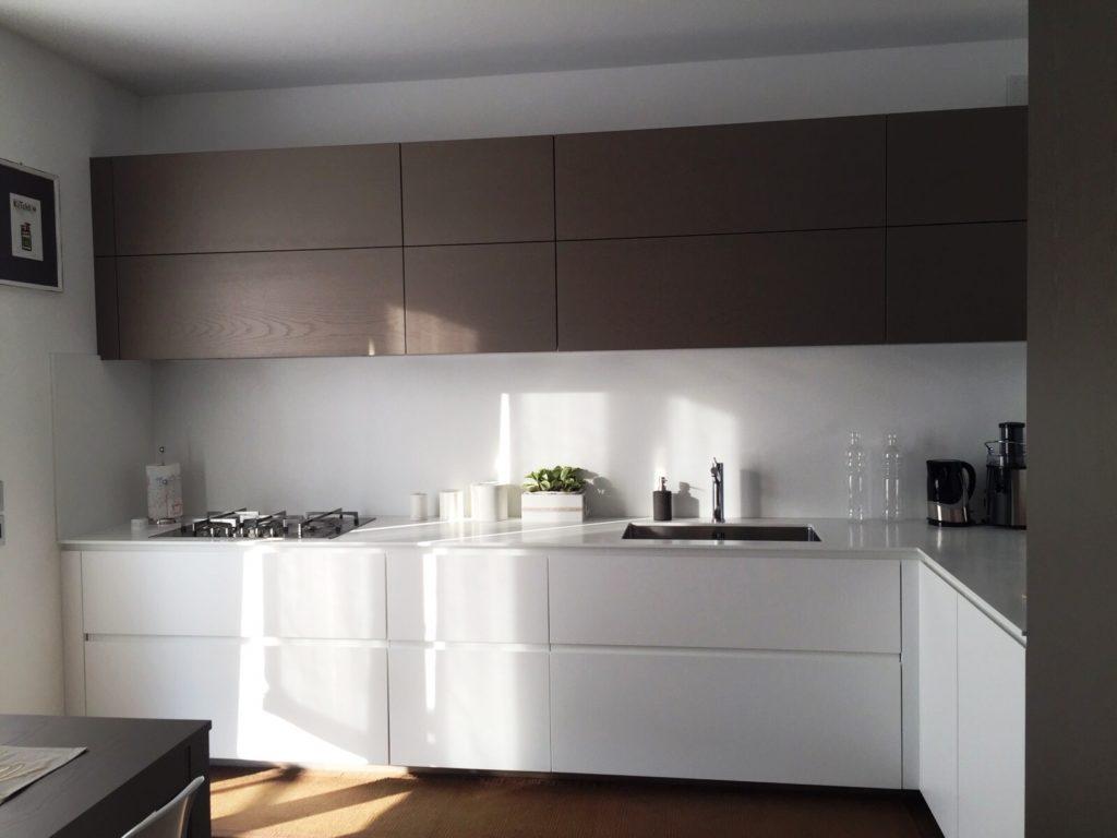 afs-architect CUCINA