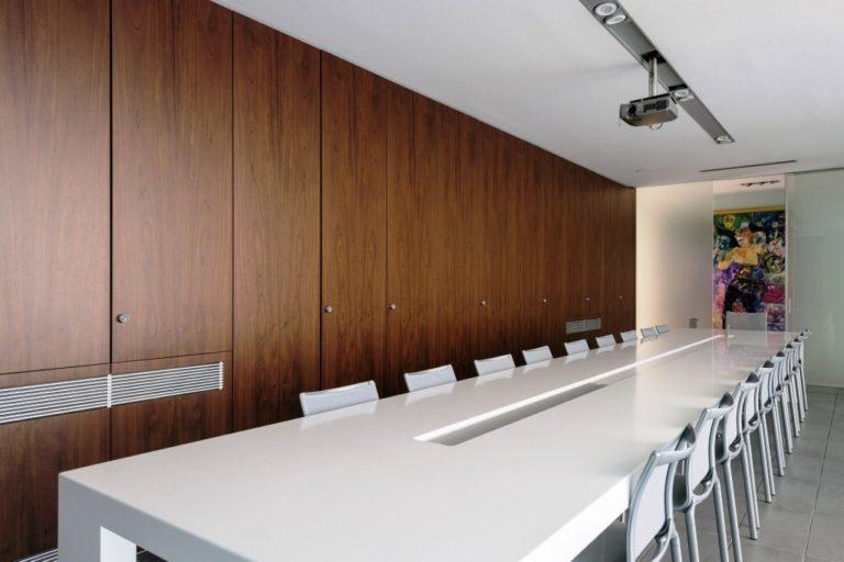 UFFICIO 1 afs-architecte