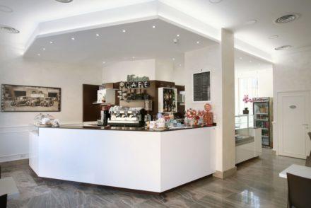 Bar afs-architecte